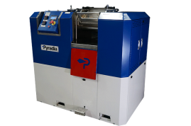 Pyradia-lab-precise-rolling-mill-cut-out-web