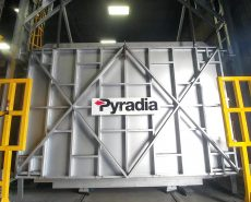 products pyradia