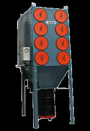 Belfab-MPJC-H8-Cartridge-Dust-Collector-web-2