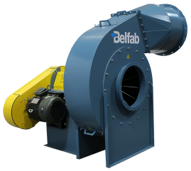 Belfab-Dust-Collector-Blower-Icon-Low-Res-WEB