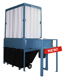 Belfab-New-Bel-Series-Dust-Collector-Icon-EN-WEB