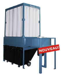 Belfab-New-Bel-Series-Dust-Collector-Icon-WEB